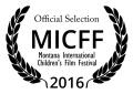 MICFF Laurel 2016