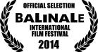 SH-Balinale 2014
