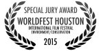 sh-houston-jury-laurels-blkalpha copy