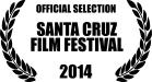 SH-Santa Cruz Laurels