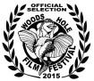 sh-woods-hole-whff2015-logo-bw-e1434881757309.jpg