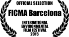 SH-FICMA Barcelona Laurels